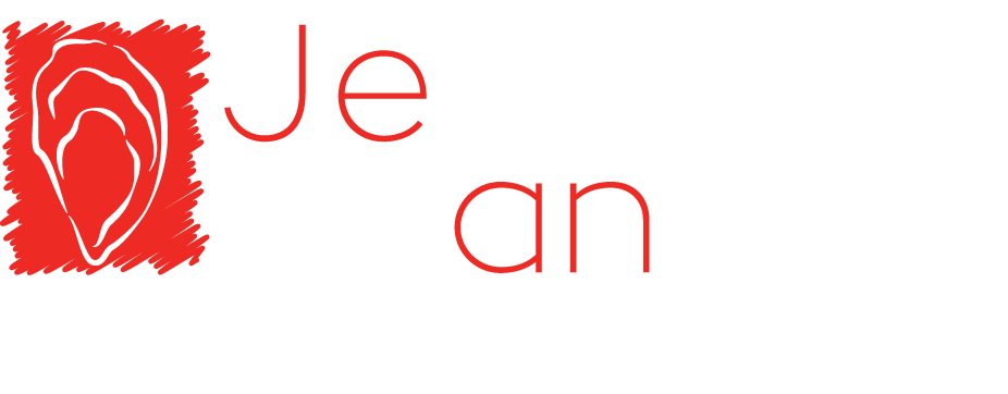 Jean d'Cancale